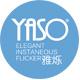 yaso服饰旗舰店