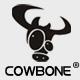 cowbone唯然专卖店