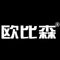 _万商堂淘宝优惠券_天猫优惠券_白菜价_淘宝联盟优惠券