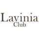 laviniaclub旗舰店