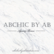 ABchic by AB