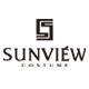 sunview尚约旗舰店