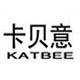 katbee旗�店