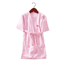 Newborn infants gift cotton clothes mother confinement clothing four maternity 0-3 months child baby pig