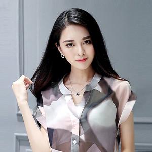 广州男女服装摄影 网拍 服装拍摄 淘宝摄影 模特摄影服务 拍照片