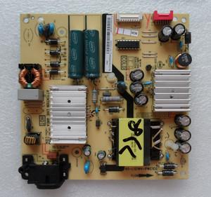松下TH-L55DT50C 邏輯板 19-100369