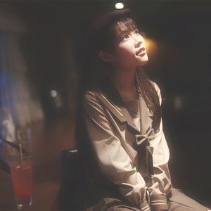 【姐姐家】【现货】原创设计 秋梓高校 关东变形襟 中间服 JK制服