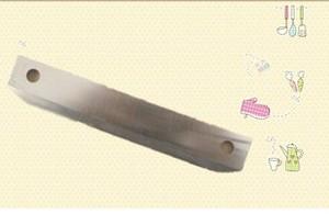 切肉片切肉卷机 阿胶糕机牛轧糖熟肉腊肠专用大刀片