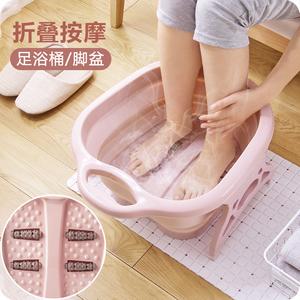 創意家居生活用品居家日用小百貨抖音韓國實用具東西家庭浴室神器