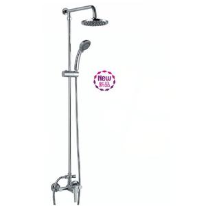 箭牌浴室花灑套裝A93948B
