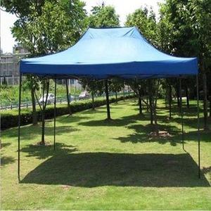 乘4.5米折叠帐篷广告帐篷折叠帐篷遮阳篷车篷雨篷广告帐蓬展销帐