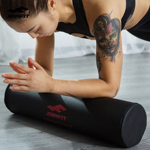 joinfit泡沫轴 foam roller 放松肌肉滚轴 瑜伽柱普拉提按摩轴