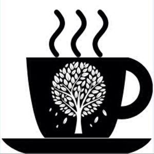 【咖啡与树海淘】国外美日欧官网亚马逊代拍代买代付款代下单