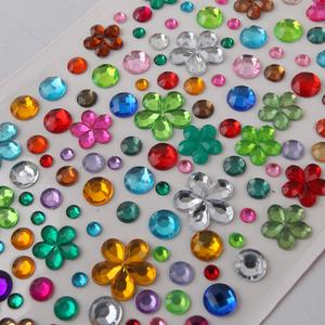 钻石贴画儿童
