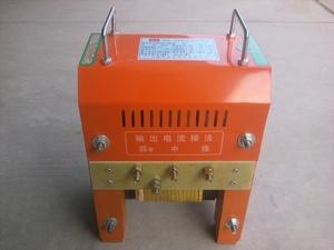 包邮老式木头腿家用交流13kw铝芯铜芯单三相电焊机可电焊变压充电