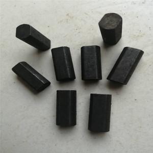 壓料頂子木工帶鋸條壓路機配件壓料子押料頂木工工具新押料機頂子