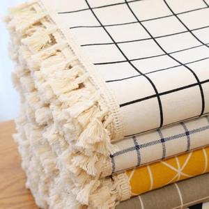 書桌桌面桌布長方形半圓小清新方型韓式防油沙發貼紙中間正方形野