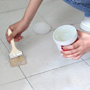 外墙瓷砖透明防水胶补漏剂卫生间免?#26131;?#22581;漏王堵?#36874;?#26448;料防水涂料