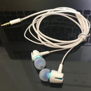 原装正品vivo耳机步步高手机通用 x5pro x6 x7 y27原配入耳式耳塞