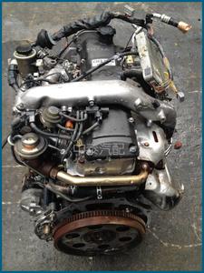 1kz柴油发动机
