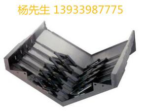 杭州厂家定做威亚380 fv500加工?#34892;母?#26495;防护罩机械设备护板价低