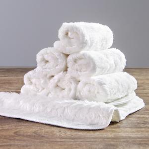 洗锅抹布不沾油厨房洗碗擦碗毛巾洗碗布加厚吸水抹布竹纤维清洁布