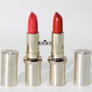 韓國 專柜正品 IPKN 憶可恩 雍雅鉆石潤彩唇膏 口紅 超滋潤持久