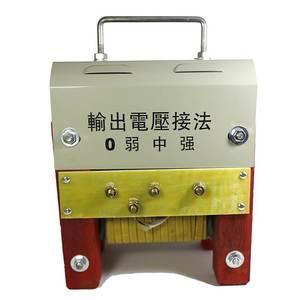 老式木头脚交流电焊机家用小型全铜220v380v清仓低价两用小焊机