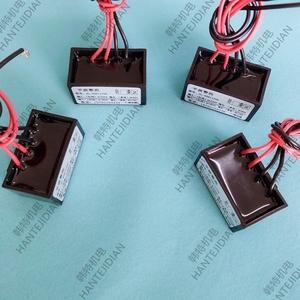 電磁制動器配套整流器/電磁剎車器/ZL-99V/KZL-170V快速整流塊