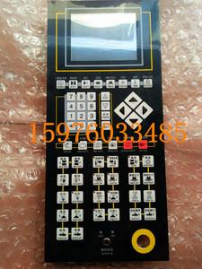 销售维修注塑机钜通KS5180显示操作面板 显示屏 主机板 电源盒
