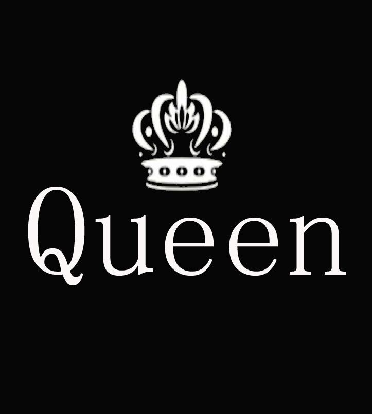logo logo 标志 设计 矢量 矢量图 素材 图标 723_805图片