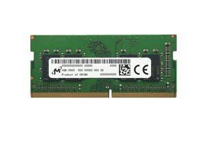 原厂ACER 宏基  TX50 TMP258  8G 笔记本内存卡 内存条