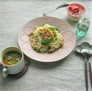 现货 皆川明盘 mina perhonen  北欧风 ins人气咖啡杯餐盘碗 日本