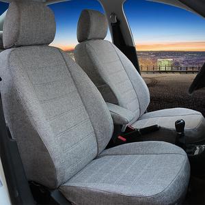汽車座套全包四季捷達朗逸桑塔納卡羅拉英朗福克斯專用亞麻布坐套