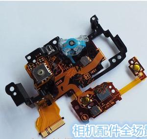 适用索尼ILCE-7 A7 A7R A7K A7S 顶盖排线 模式快门开关 开机组件