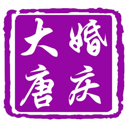 欧式淡紫色窗帘效果图