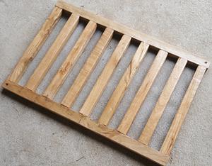 實木電火桶開關燈管腳踏板電源線電火箱取暖器烤火爐暖風配件