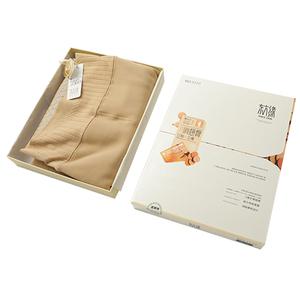 東方緣磁力俏翹臀1177冬顯瘦高腰收腹提臀暖宮護腰防靜電打底褲