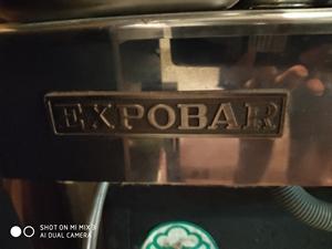 自动咖啡机  星巴克同款  买回来基本闲置没怎么用  当初入