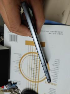LG G6 港版 4+64 2K 双卡双待 HIFI音质