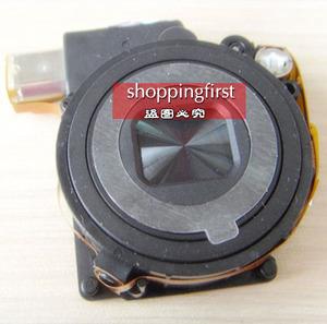正品原装 三星 ES95 ST150F DV150F ST72 数码相机 镜头