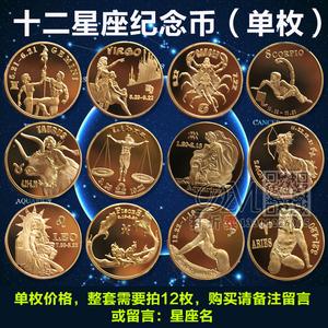 美国钱币硬币图片