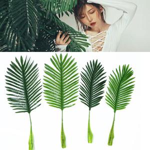 仿真椰子树叶子