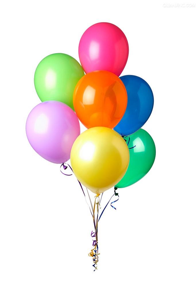 南充市客户订购满200免费送货(限市中心)其余地区根据路途收取不同费用 外地客户订购装饰根据不同城市收取不同的差旅费. 买家须知: 1 气球都是有额定尺寸的,超过就会爆。例如10寸指气球充气后最大直径为25cm (1寸=2.54cm)但是最佳效果是20cm,所以请控制在最大直径内。 2 尖锐物体,不干净的地面,太阳长时间直射和过分挤压,都容易让球皮受损,爆裂 3 色差:气球所在环境不同,反射出来的光泽和颜色深浅也会不同。如室内,室外,阴天,晴天,同一种气球的颜色观感上会有些差异。受显示器和照相机的影响,实