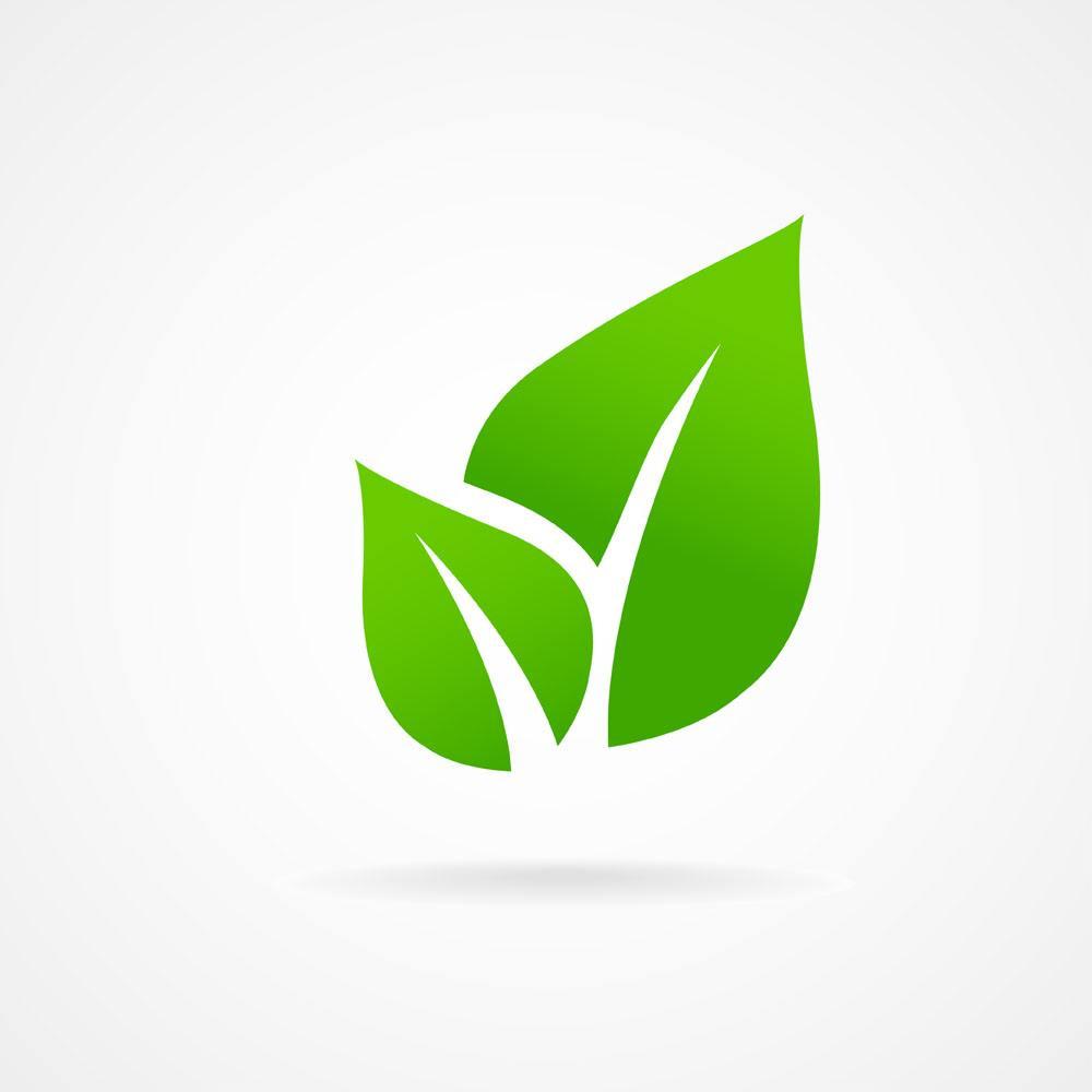 店标水印 logo设计店铺qq图标微信头像制作微商标志图片定制图片