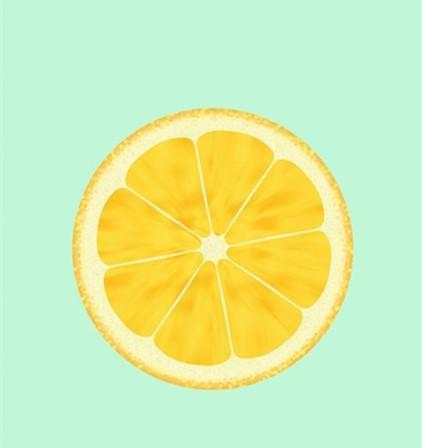 大橙子黑人牙膏可爱创意正版海绵宝宝多彩储物罐玻璃瓶罐包邮
