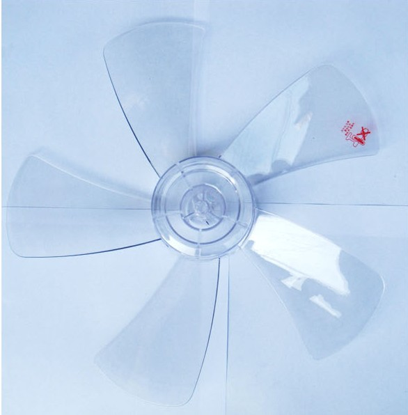 Original Fusibo AMOS TCL 35CM 5 leaf fan fan fan fan fan accessories