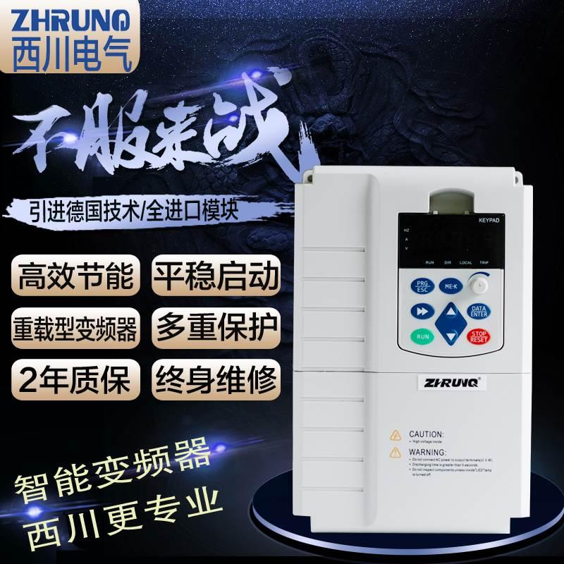 Купить из Китая Предохранители / Экономайзеры через интернет магазин internetvitrina.ru - посредник таобао на русском языке