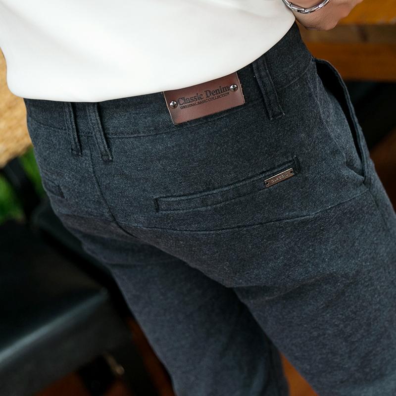 Купить  Повседневные брюки в Китае, в интернет магазине таобао на русском языке