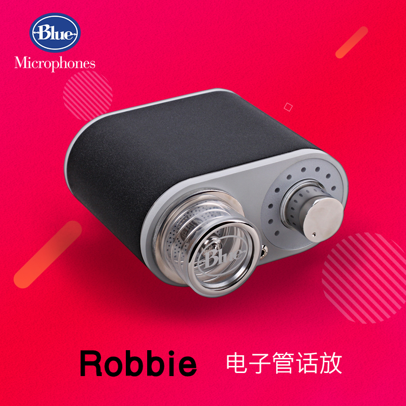Купить из Китая Усилители для микрофонов через интернет магазин internetvitrina.ru - посредник таобао на русском языке